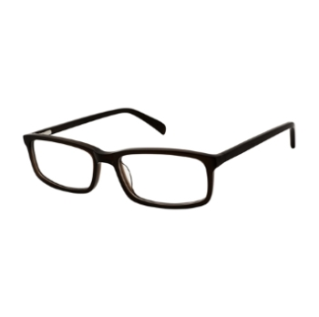 Structure 149 Eyeglasses